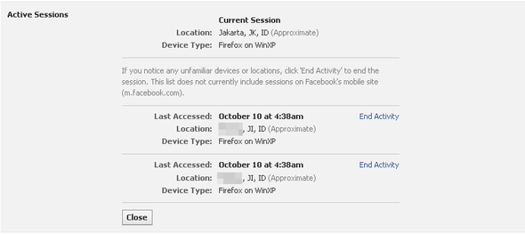 facebook-security-settings-active-sessions