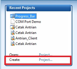 progress bar vb net zainularifin.com (2)